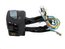 DIRTDIKE PITBIKE ATV LIGHT HORN MAIN CONTROL SWITCH QUAD 100 150 200CC 250CC