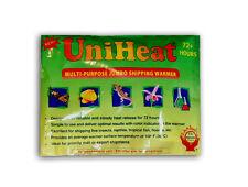 ADD ON ITEM ONLY UniHeat 72+  Hour Multi-Purpose Jumbo Shipping Warmer