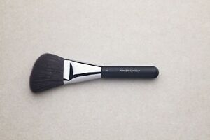 AUTHENTIC CHANEL MAKEUP BRUSHES / LES PINCEAUX DE CHANEL / DISCONTINUED
