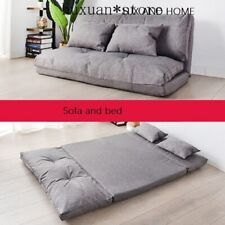 Multifunctional Folding Mattress Sofa Bed Leisure And Comfort Tatami Mats Sofa