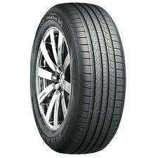 4 x 185/60/15 Nexen Nblue Eco Tyres - 84 H - WBA8293