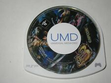 Monster Hunter Portable 3rd (Sony PSP, 2010) Japan Import - Disc Only