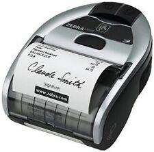 Zebra Bluetooth Printer