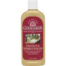 Goddard's Marble Polish