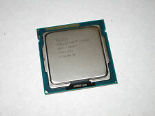 Intel Core i7-3770k Ivy Bridge Quad-Core 3.5GHz LGA 1155 77W CPU ship same day