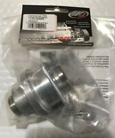 FG Adjustable Aluminum Differential Conversion Kit For 1/5 Scale RC (FG08485/01)