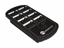 Hear Technologies OCTOHBM 8-Channel OCTO Personal Monitor Mixer