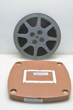 """New Listing16mm Film: Opportunities, 1974, 12""""' Reel, Hospitality Hotel Motel Industry"""