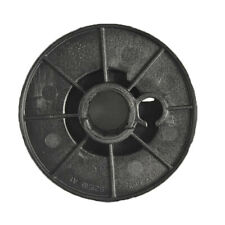 Ryobi Genuine OEM Replacement Starter Pulley # 521519001