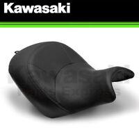 NEW 2015 - 2017 GENUINE KAWASAKI VULCAN S ERGO-FIT REDUCED REACH SEAT 99994-0876