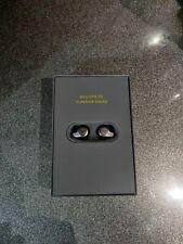 Jabra Elite 65t Wireless Bluetooth Headphones - Titanium Black