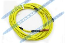 New Thermo King SENSOR ** WITH CABLE 18 FEET ** P.# 44-6565
