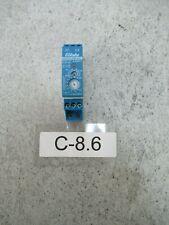 Eltako ES12Z-200-UC Telerruptor 16A 250V sin Usar