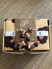 Plunder Jewelry Maggie Earrings
