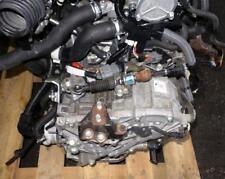 Mazda Demio Gearboxes & Gearbox Parts for sale | eBay