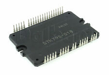 STK795-518 Original New Sanyo IC for LJ92-01200A LJ41-02759A