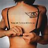 AEROSMITH / AIROSMITH - Young Lust - The Very Best Of - Greatest Hits 2 CD NEW