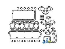 OGS361 Gasket Set, Overhaul with Seals Fits Case-IH 21206 2806 1206 806