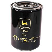 Ölfilter JD Filter passend für John Deere 510 usw T19044