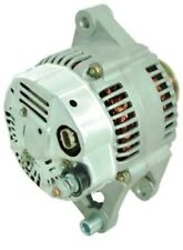 Alternator-VIN: Z WAI 13911N