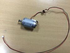 EPSON Stylus R1900/R2000/R2880 parti di stampante: RS445PD15205BR MOTOR