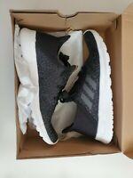 adidas Cloudfoam Pure Women's Sneakers sz 8.5