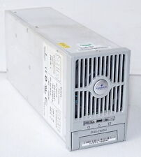 Emerson R48-2900U 2900W 48V Rectifier Power Supply (200/250VAC)