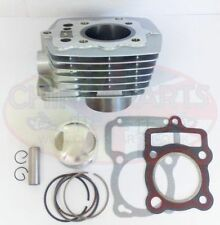 150cc Cylinder Big Bore Set for Kazuma Cheetah 125 Trail Enduro