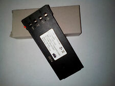 Dynapac Battery For Wireless Trench Roller Transmitter