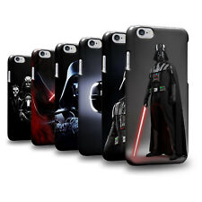 PIN-1 Star Wars Darth Vadar 3D Hard Phone Case Cover Skin for All Models