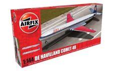 Aviones militares de automodelismo y aeromodelismo De Havilland