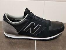 New balance Zapatillas 420 talla 47,5 (47) caballeros, Sneakers, nuevo