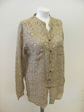 tolle Bluse ** MARC O'POLO ** Gr.40-super trendiges Design