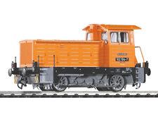 Piko 52631 Diesellok BR 102.1 DR AC Digital H0