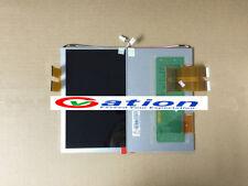 1pcs 7 inch AT070TN82 V.1 AT070TN84 car DVD navigation screen