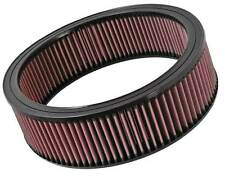K&N E-1500 Replacement Air Filter