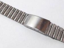 cinturino bracciale in acciaio originale breil ansa 14 mm forniture orologi