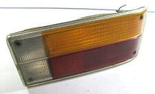 Rückleuchte Rücklicht rechts 0311053004 Opel Ascona A original