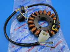 HUSQVARNA WR TC TE SMS 350 410 570 610 NEW STATOR IGNITION COIL BOBINA ZÜNDSPULE