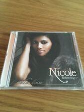 Nicole Scherzinger - Killer Love - CD Album