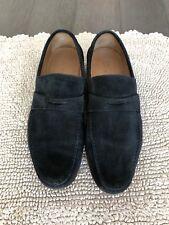 Dior Men's Loafer Size 10