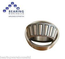 Taper Roller Bearing - L 44649/L 44610 - 44649/44610 - New