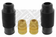 Dust Cover Kit, shock absorber MAPCO 34582