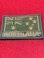 Australian Defence Force  (ANF) Patch