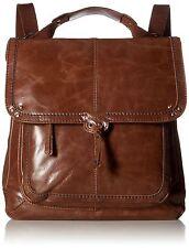 New Sealed Packed The Sak Ventura Backpack Fashion Backpack, Teak, One Size