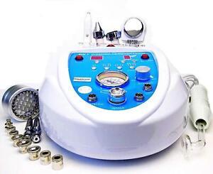 Peeling Cellulite Massage Unit Skin Cleanser Dehnungstreifen