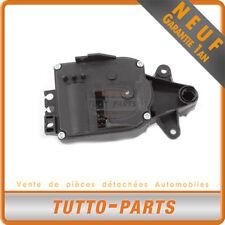 Attuatore Motore Riscaldamento Ventilazione A3 TT Seat Leon Toledo Golf 4 Lupo