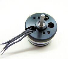 Graupner COMPACT 180   7,2 V   for 7,2 - 11,1 V NEW IN BOX