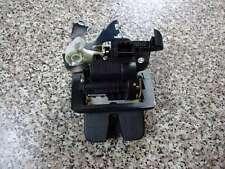 Original Q2 GA A4 8W Heckklappenschloss 8W9827505C