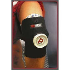PROSERIES Pro Series Total Ice Wrap - knee, ankle, shin